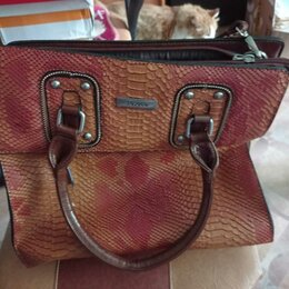 Сумки - Женская сумочка Tosoco , 0