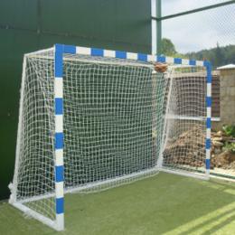 Настольные игры - Сетка юниор футбол 3.0 ПП, 0