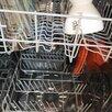 Встраиваемая посудомоечная машина Electrolux esl94511lo по цене 13500₽ - Посудомоечные машины, фото 2