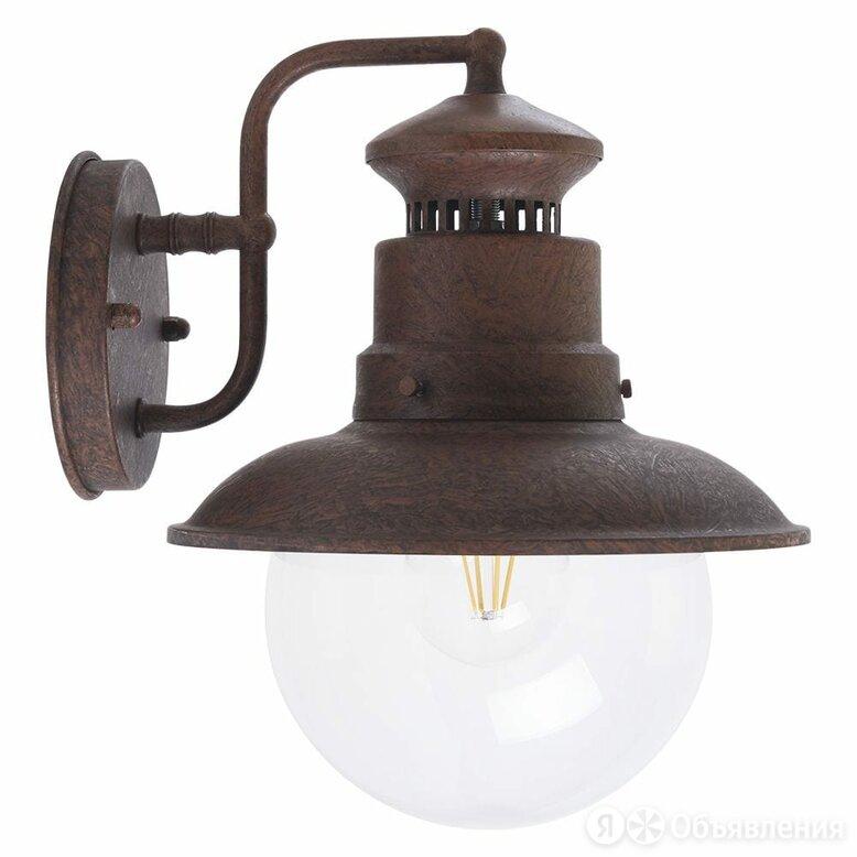 Уличный светильник FERON PL571 по цене 3827₽ - Бра и настенные светильники, фото 0