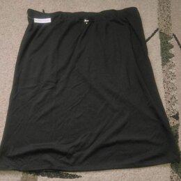 Юбки - Женская юбка , 0