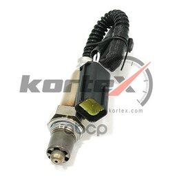 Выхлопная система - Лямбда-Зонд Hyundai Elantra/Tucson/Kia Ceed/Sportage 2.0 00- 320mm KORTEX арт..., 0