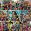 Куклы Барби и Кен по цене 1500₽ - Куклы и пупсы, фото 0