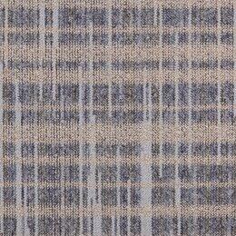 Коврики - Ковровая плитка ESCOM Atlas 49420, 0