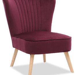 Кресла и стулья - Кресло для отдыха Зола, 0