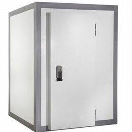 Холодильные машины - Холодильная камера 8 куб., 0