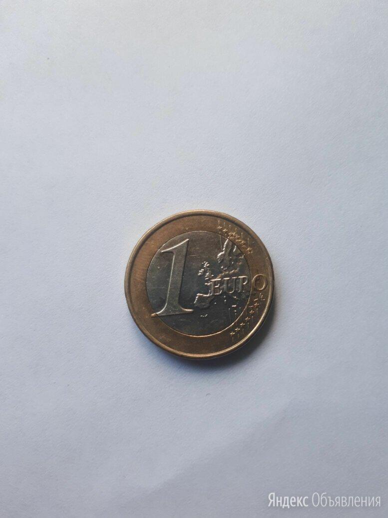 Монеты  по цене 500000₽ - Монеты, фото 0