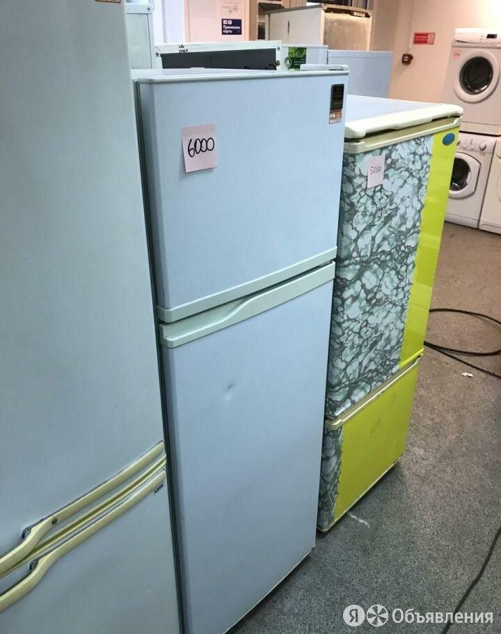 Холодильник SAMSUNG SR268 noFrost по цене 6000₽ - Холодильники, фото 0