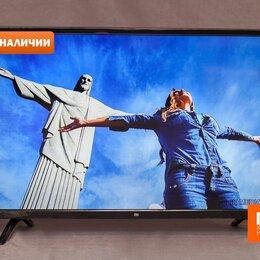 Телевизоры - Телевизор Xiaomi, 0