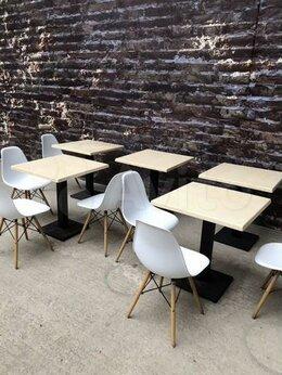 Столы и столики - Столы, 0