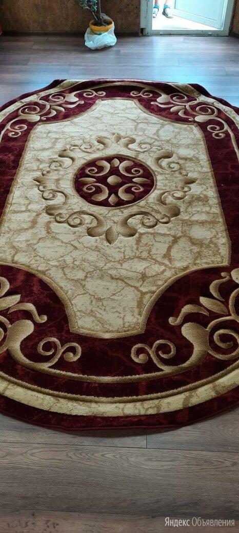 Ковёр Новый! по цене 9000₽ - Ковры и ковровые дорожки, фото 0