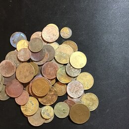 Монеты - Л-10 Ранние Советы, 0