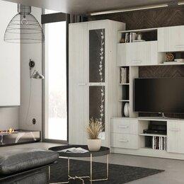 Шкафы, стенки, гарнитуры - Гостиная Марта Эра, 0