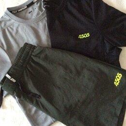 Спортивные костюмы и форма - Спортивная форма.На12-14лет., 0