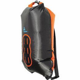 Аксессуары - Водонепроницаемый рюкзак Aquapac 750 (60 литров), 0