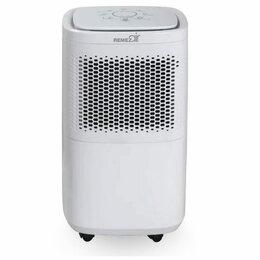 Осушители воздуха - Осушитель воздуха Remezair RMD-301, 0