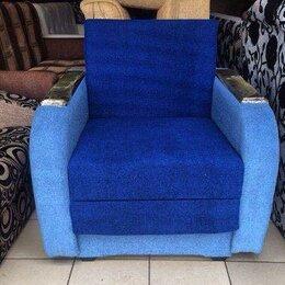 Кресла - Кресло кровать 072, 0