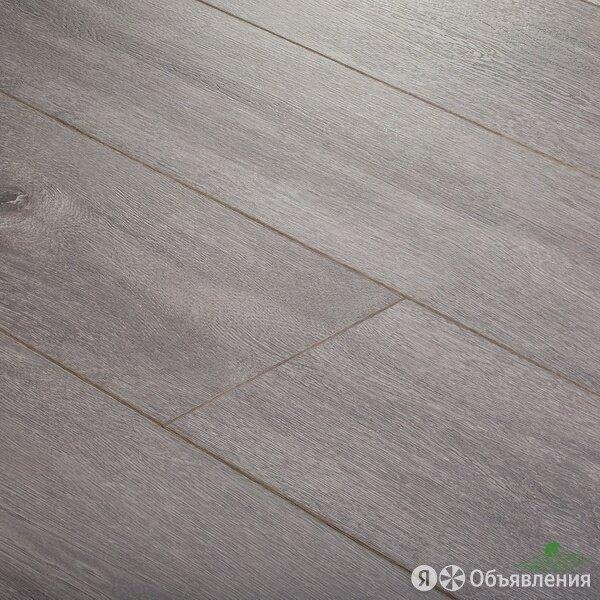 FloorWay Ламинат FloorWay Prestige EUR-815 по цене 2300₽ - Ламинат, фото 0