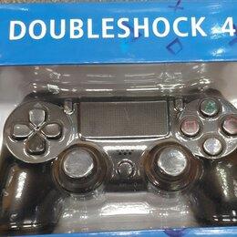 Рули, джойстики, геймпады - Геймпад sony playstation Doubleshock, 0