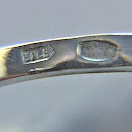 Кольца и перстни - Найден мужской перстень ,печатка, 0