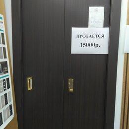 Межкомнатные двери - Двери межкомнатные. Распродажа., 0