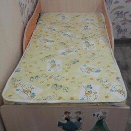 Кроватки - Кроватка, 0