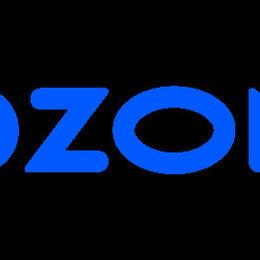 Специалисты - Специалист поддержки партнёров OZON, 0