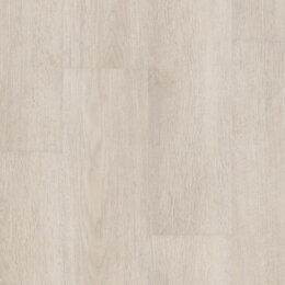 Плитка ПВХ - Плитка ART VINIL RockStars Janis (914.4*152.4*3мм) в уп.15шт.(2,09м2), 0