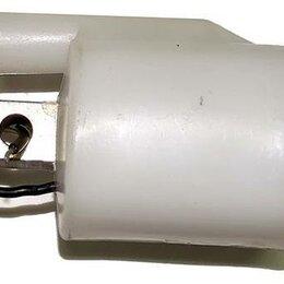 Блоки питания - Трансформатор ТЛМ L-110 для ЛМ Нептун, 0
