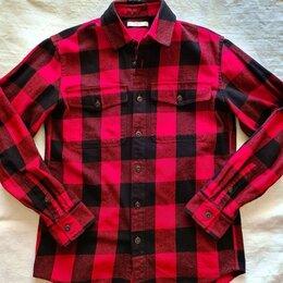 Рубашки - рубашка в клетку Mango, 0