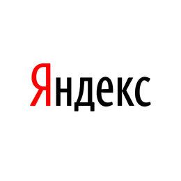Менеджеры - Менеджер по продажам Яндекс.Такси, 0