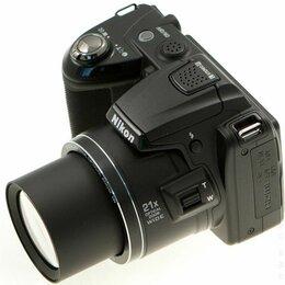 Фотоаппараты - Фотоаппарат NICON, 0