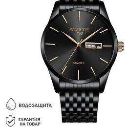 Наручные часы - Часы WLISTH, 0