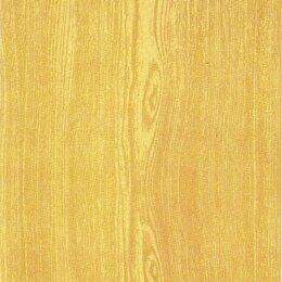 Самоклеящаяся пленка - 45-8001 пленка самоклеящаяся HONGDA Color Deсor 0,45*8м под дерево, 0