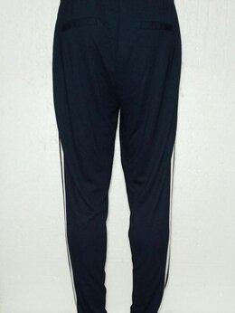 Брюки - Спортивные штаны «KAFFE». Made in Turkey.  XL…, 0