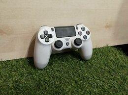 Игровые приставки - Геймпад Sony PlayStation 4 Сладкая цена, 0