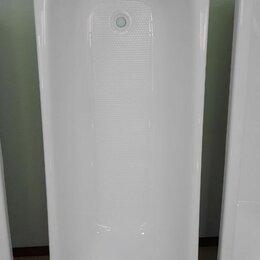 Ванны - Акриловые ванны разных размеров., 0