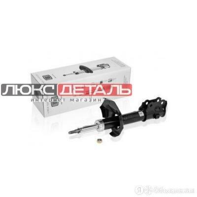 TRIALLI AG08189 Амортизатор передний GAS L  по цене 2291₽ - Подвеска и рулевое управление , фото 0