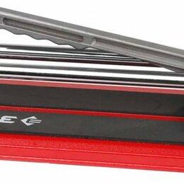 Плиткорезы и камнерезы - Плиткорез роликовый ЗУБР 300 мм 5-15 мм 33191-30, 0