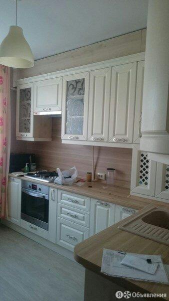 Кухня новая по цене 18000₽ - Мебель для кухни, фото 0