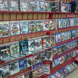 Игры для приставок и ПК - Игры лицензия Ps3 PS4 Ps5 Xbox 360 One, 0