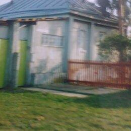 Готовые строения - Продам дом, 0