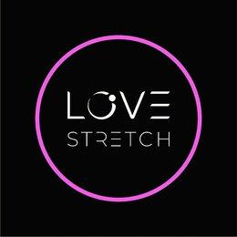 Промоутеры - Промоутеры в студию растяжки LoveStretch, 0