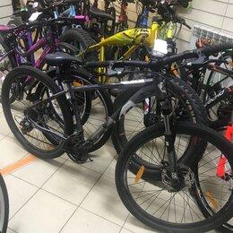 Велосипеды - Десна 2750, 0