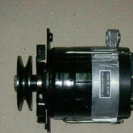 Электрогенераторы и станции - Генератор Г 1000Д.04  (без УВР)д-260 МТЗ-1221 (Электром), 0