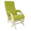 Кресло-глайдер Модель 68М по цене 16009₽ - Кресла, фото 2
