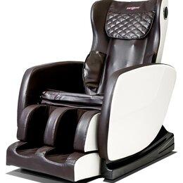 Массажные кресла - Массажное кресло VictoryFit M58, 0