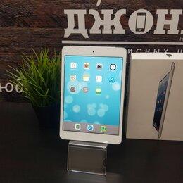 Планшеты - Планшет Apple iPad mini wifi + cellular с гарантией , 0