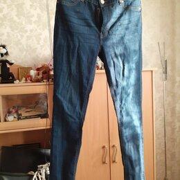 Джинсы - Джинсы синие 31 размер, 0