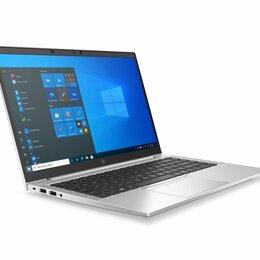 Ноутбуки - Ноутбук hp probook 635 aero g7, 0
